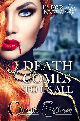 deathcomestousall-500x750.jpg