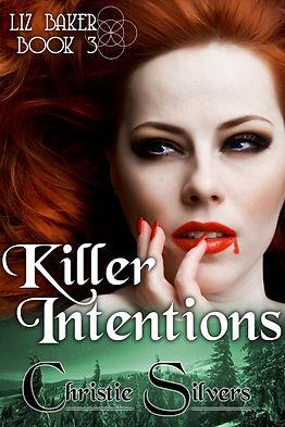 killerintentions-500.jpg