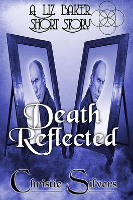 deathreflected-510.jpg