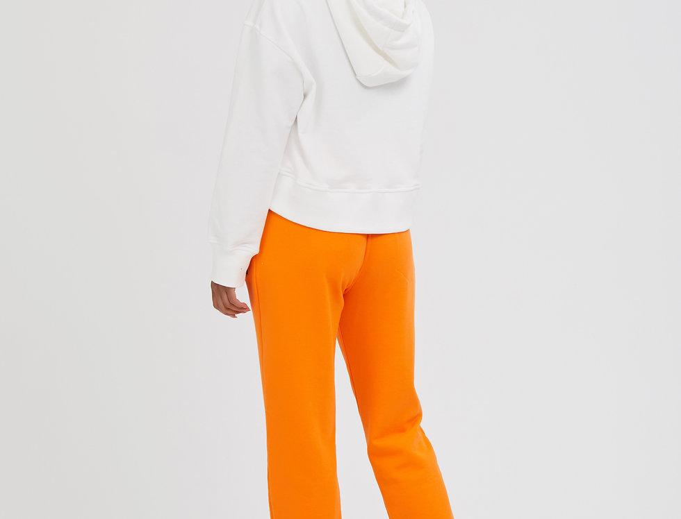Джоггеры AKT007p orange