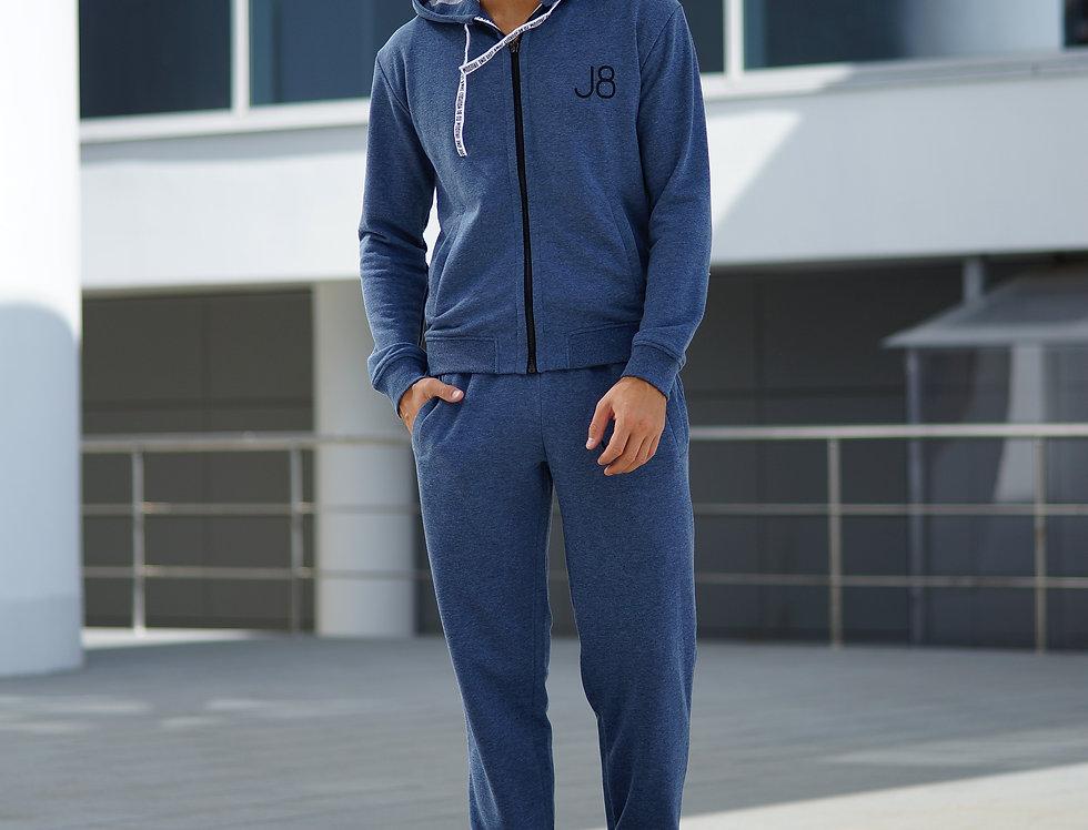 Suit  (ss) -157 €