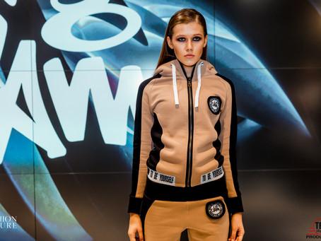Fashion Future Vol.7 Мода и шоу – это доступно!