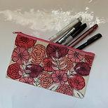 Pencil case 1 .jpg