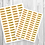 Thumbnail: Marking & Complete Planner Stickers