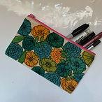 Pencil case 3.jpg
