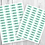 Thumbnail: PPA Planner Stickers