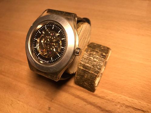 Swatch IRONY 2841-1