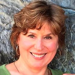 Barbara L. Schultz