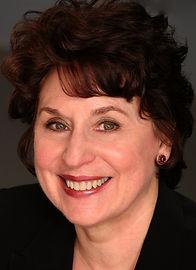 Owner, Consultant, Barbara Schultz