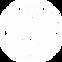 Team Logo 92 weiss fg.png