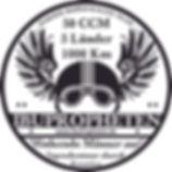 Team Logo 93schwarz.jpg
