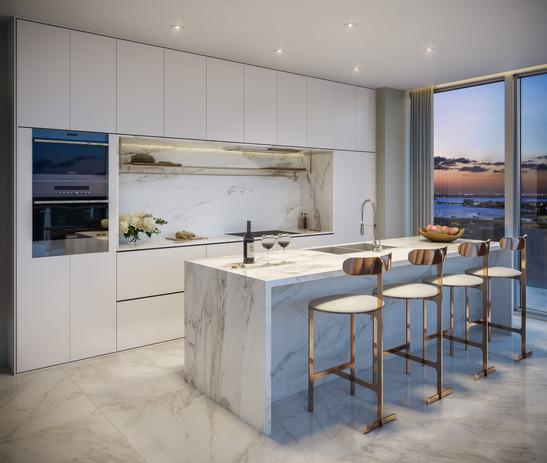57 Ocean Kitchen.jpg