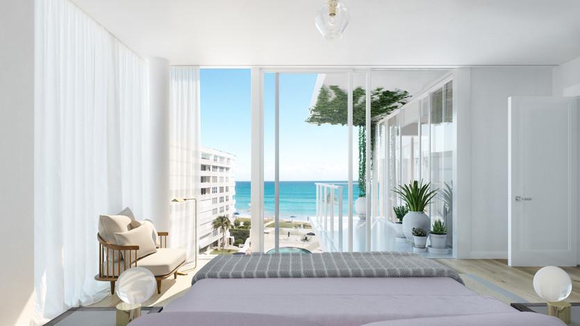 3550_Residence E Master Bedroom.jpg