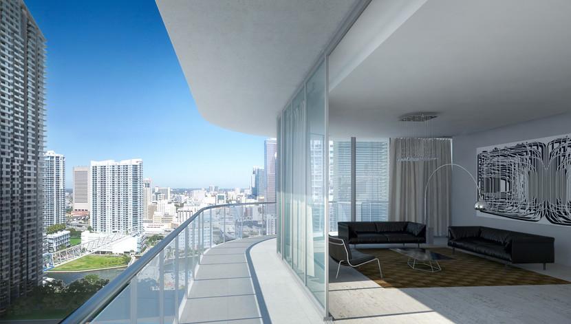 balcon bcc.jpg