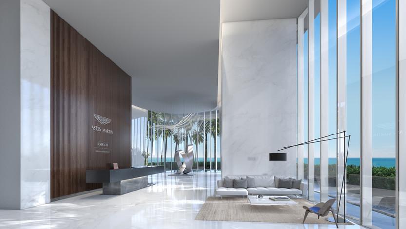 Interior East Lobby.jpg