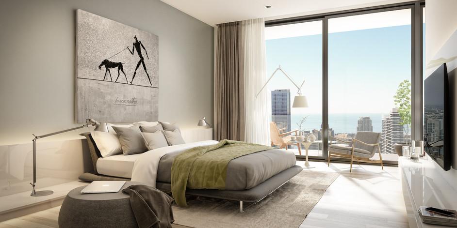 Bedroom B.jpg