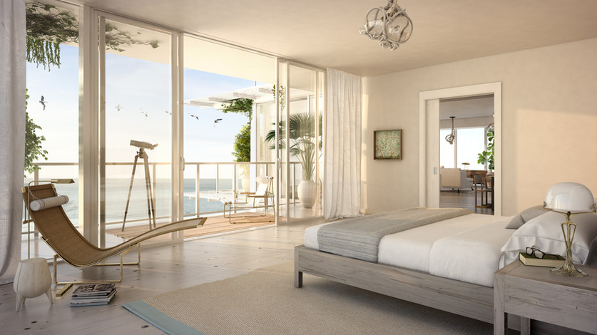 3550_Residence A_Master_Bedroom.jpg