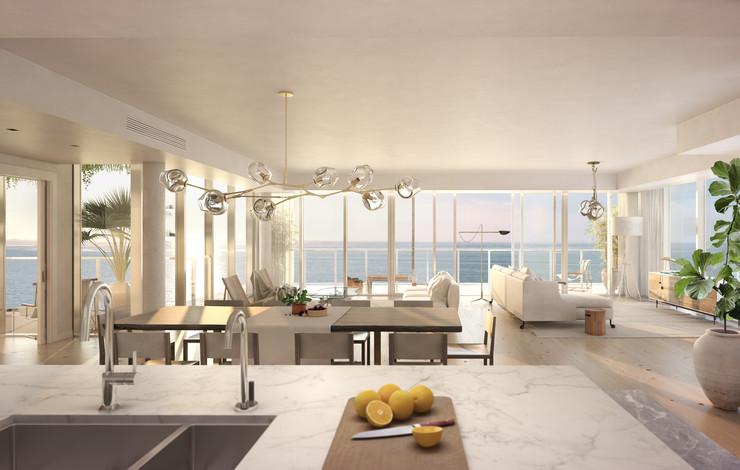 3550_Residence A_Living Room.jpg