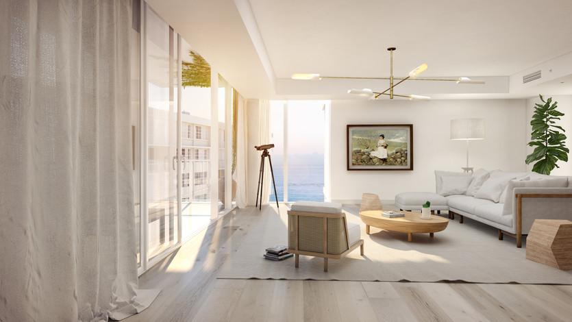 3550_Residence D_Great Room.jpg
