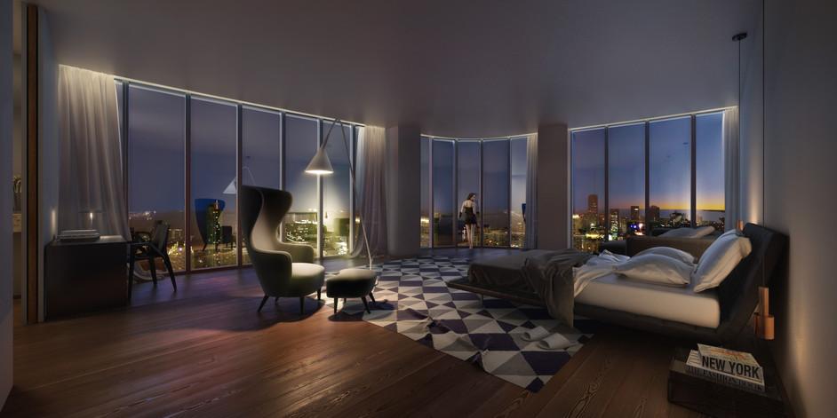 SLS-LUX_Bedroom_002.jpg