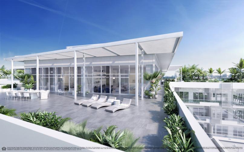 RCRMB PH12 Terrace (WEST VIEW) .jpg