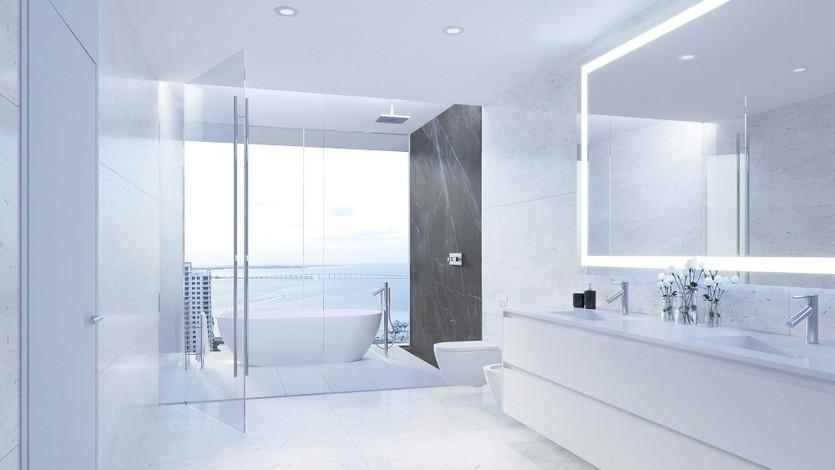 Unit 01 - Master Bathroom.jpg