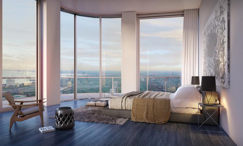 10. PH Bedroom I.jpg