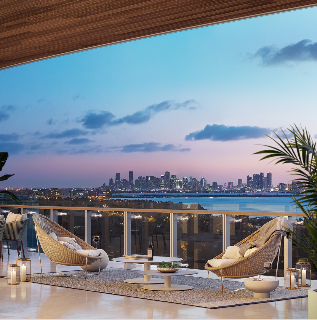 57 Ocean Terrace City View.jpg