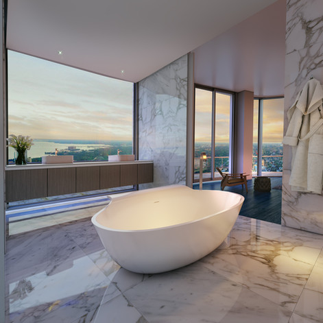 11. PH Bathroom.jpg