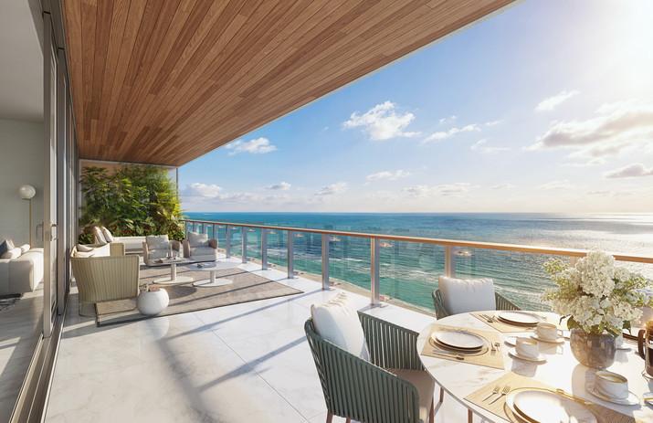57 Ocean Terrace.jpg