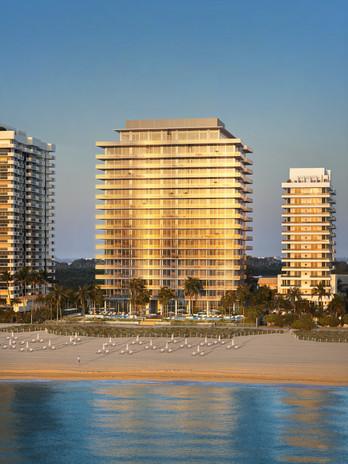 57 Ocean Beachfront.jpg
