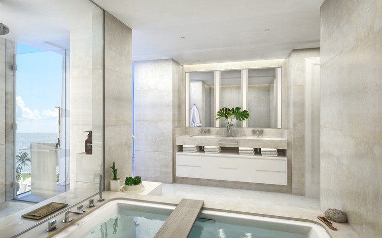pxd_ddg_sob_view06_Master Bathroom_b03.j