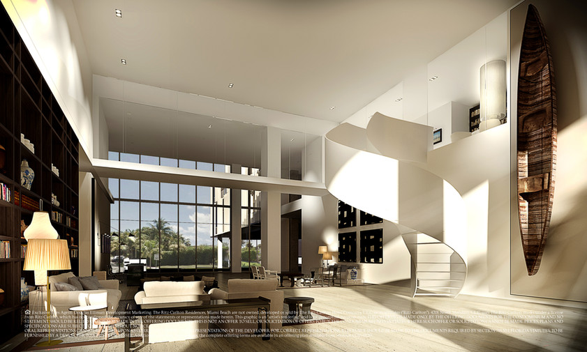 Lobby East View (1).jpg