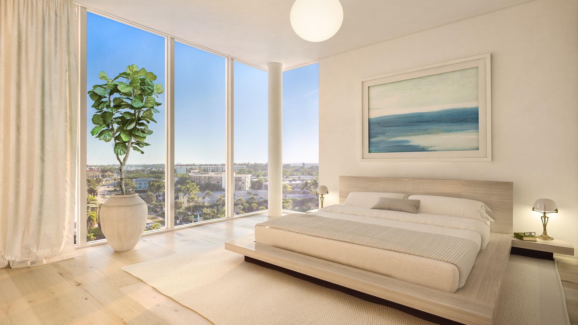 3550_Residence D_2nd Bedroom.jpg