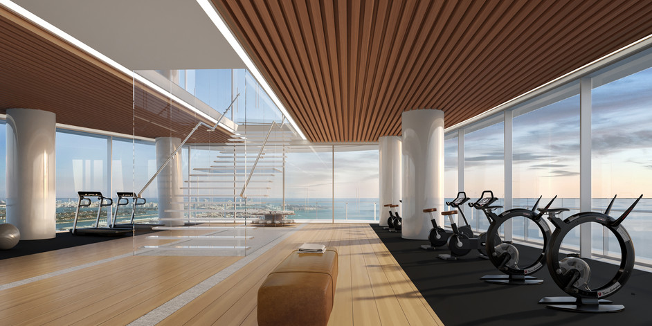Gym from main entrance.jpg