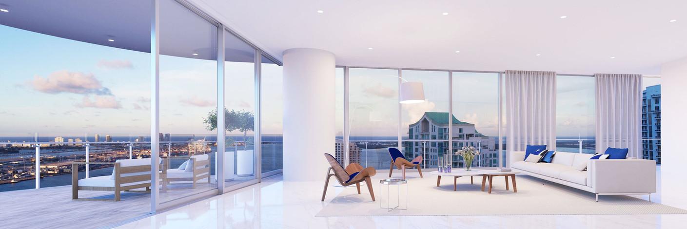 Unit 01 - Livingroom.jpg