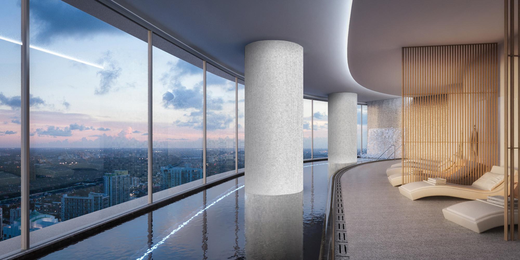 Panoramic indoor pool.jpg