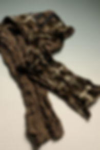 tothpiroska11.29scarf.jpg