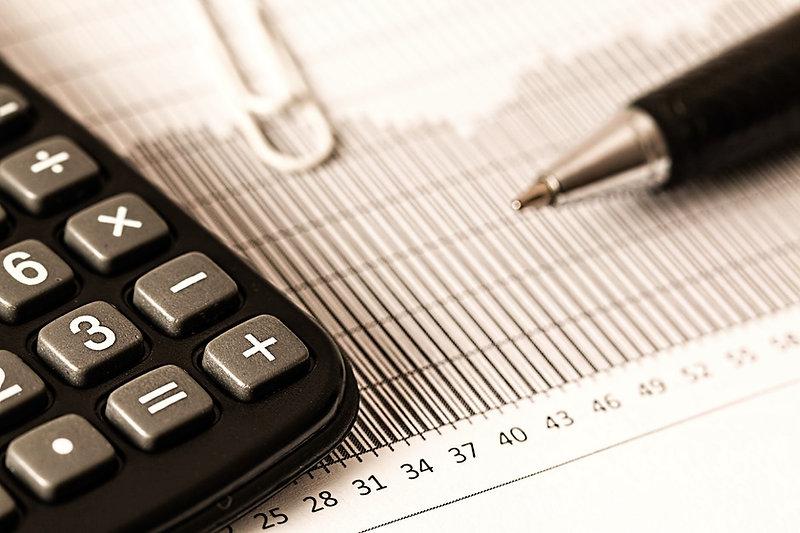 Oaktree Financial Services LLC - Tax Preparation