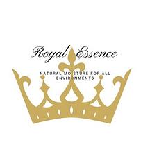 Royal essence.png
