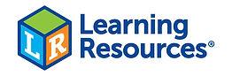 NBR-LR-Logo_CMYK-2in.jpg