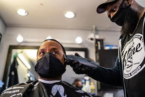 Barbershops Reopen JV TT 8.jpg
