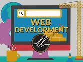 web%20_edited.jpg