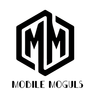 MMLogoBlackWords.png