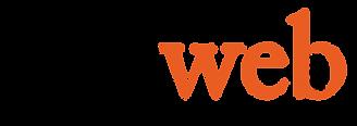 eurWeb-logo-final.png