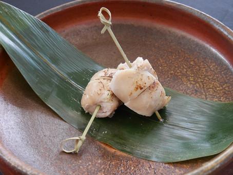 "Jaw-Dropping-Easy Mouth-Watering ""Shio Koji"" Chicken Yakitori"