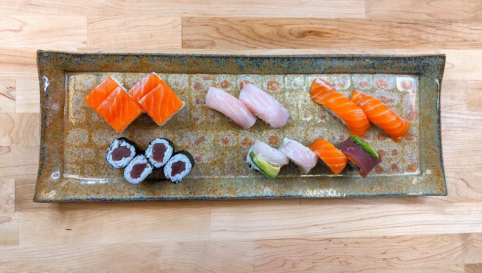 Sushi Plate_edited.jpg