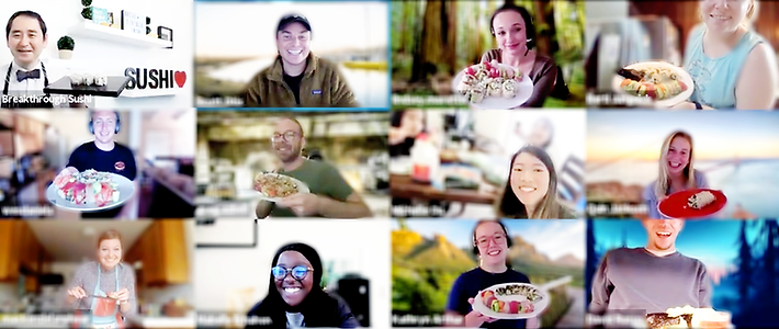 Online Sushi Class ad photo 102.png