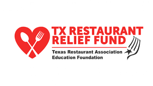 Texas Restaurant Relief Fund application is closed for now