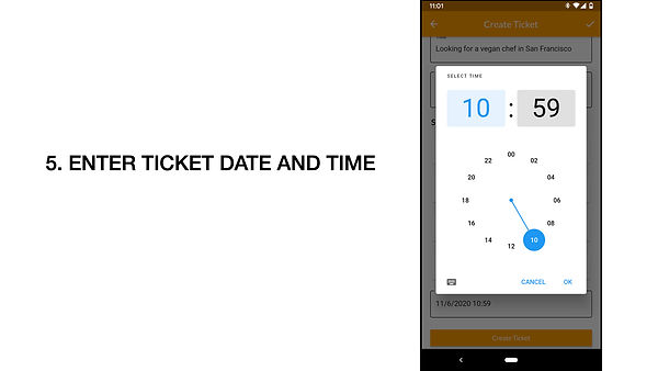 20201106 How To Send a Ticket images.008